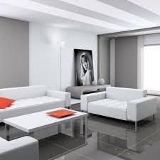 white floor tiles living room. Contemporary Floor White Floor Tiles For Living Room Grey Ceramic  Sofas Dark Marble On