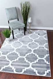 Throw Rugs For Living Room 17 Best Images About Living Room On Pinterest Throw Rugs Chunky