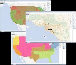 Spotfire 6 Is Announced Data Visualization