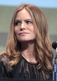 Jennifer Jason Leigh Wikipedia