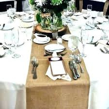 tablecloth for 60 round table inch round table round table linens in round table burlap table