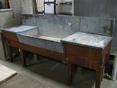 great info on how to restore an old soapstone sink diy