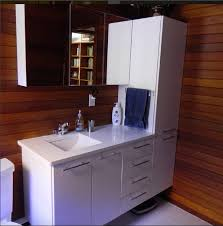 kitchen cabinets in bathroom. Tremendeous Using Ikea Kitchen Cabinets For Bathroom Vanity Of In   Best References Home Decor At Govannet Bathroom.