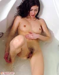 Sexy nude big tits creampie Thepicsaholic