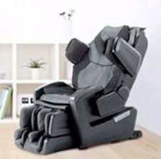 massage chair leather. doctor\u0027s choice massage chair leather