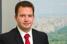 Aaron T. Savella | Professionals | Willkie Farr & Gallagher LLP