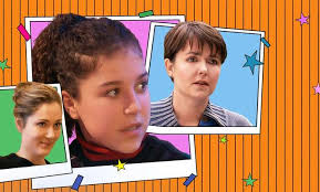 This funny, moving reboot is a treat for kids and nostalgic millennials alike katie rosseinsky 1 hr ago. The Story Of Tracy Beaker What Time Is It On Tv Cast List And Preview