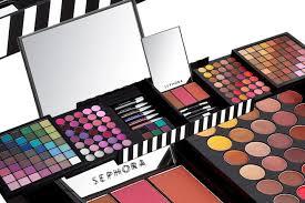 sephora um makeup bag palette mugeek vidalondon