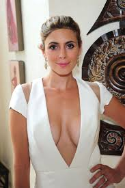 Jamie Lynn Sigler The Fappening. 2014 2017 celebrity photo leaks