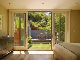 sliding door ideas kitchen contemporary with carbon modern