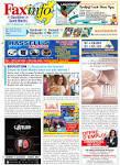 site de rencontre francophone canada douai