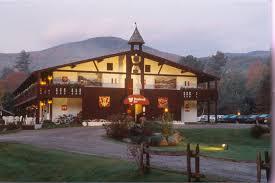 Northern Lights Lodge Stowe Vt Hotel Innsbruck Inn At Stowe Stowe Trivago Ae