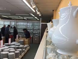 déstockages de porcelaine de limoges