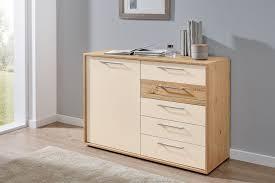 Schlafzimmer Kommoden Von Disselkamp Möbel Letz Ihr Online Shop