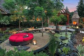 gallery asian inspired. Asian Backyard Landscaping Ideas Q Landscape Inspired Gallery