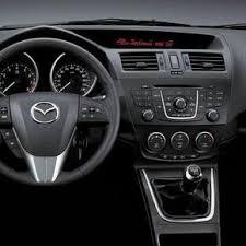 Metra <b>95</b>-<b>7521B Переходная рамка</b> Mazda 5 — купить в Твери с ...
