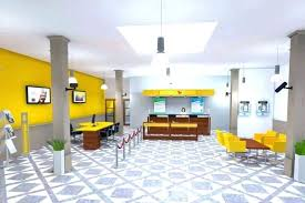 medium size of hallway wall lighting ideas uk dark entry hall chandeliers modern contemporary gorgeous