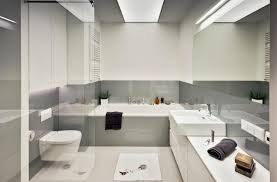 bathroom remodeling boston. Bathroom Remodeling Services In Boston, MA - Renovation Guide Consider Before Your Next Project. Boston