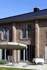 Sprossenfenster Anthrazit Grau Luxus 11 Besten Referenzen Fenster