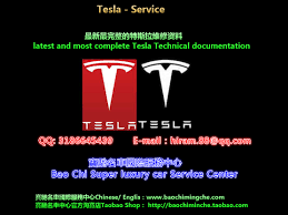 tesla roadster workshop manual wiring diagram tesla technical tesla roadster workshop manual wiring diagram