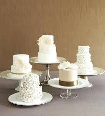 Small Wedding Cakes Itlc2018com