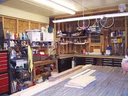 garage workshop layout. garage:garage storage layout garage floor plans with loft 3 car ideas workshop