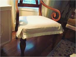 kitchen chair pads with ties in 2019 dining room chair cushions with ties fresh kitchen chair