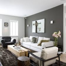 Photos of Modern Paint Colors For Living Room Captivating On Design Home Interior  Ideas