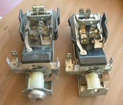 wiring diagram headlight switch 55 chevrolet readingrat net 1955 Chevy Headlight Switch Wiring Diagram at 1956 Chevy Headlight Switch Wiring Diagram
