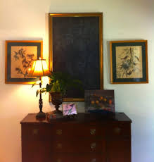 eclectic office furniture. simple office dazzling decor on eclectic office furniture 87 modern  entryway n