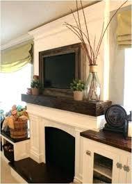 frame around fireplace fireplace insert frame wood frame around gas fireplace insert