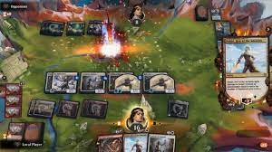 the best free strategy games for pc