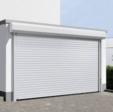 hormann rollmatic insulated roller garage door the garage door door specialists