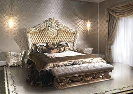 Baroquebedroomideas