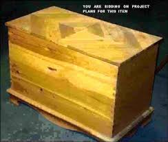hope chest wood plans cedar hope chest plans how cedar lined blanket chest plans cedar hope