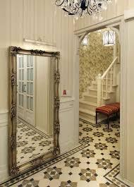 Как обработать кирпичную кладку в интерьере Металл дизайн Интерьер туалета на даче и диплом искусство интерьера