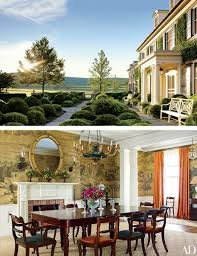 country interior home design. 19 Country Homes For A Summer Escape Country Interior Home Design