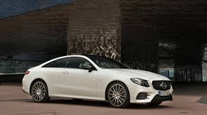 2018 mercedes benz coupe. wonderful coupe 2018 mercedesbenz eclass coupe e400 first drive review exterior photo 13   for mercedes benz coupe