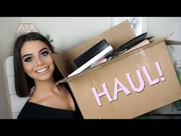 thank you so so much for 500k subscribers you guys rock my absolute socks off and my 20 make up challenge