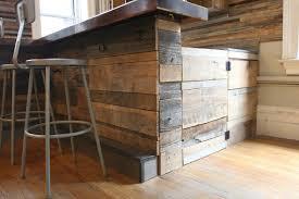 diy rustic bar. Plain Rustic Reclaimed Wood Bar Rustic Intended Diy Rustic Bar R