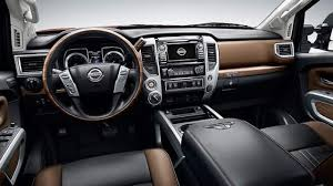 2018 nissan gtr interior. interesting nissan 2018 nissan armada interior and nissan gtr