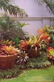 21 perfect garden design gravel