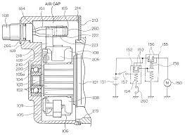 Mgb starter wiring diagram images wiring diagram