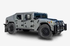 New Humvee Design Am General Tactical Humvee Armored Vehicles Hummer Vehicles