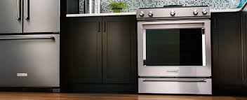 kitchenaid stove. stoves kitchenaid pertaining to attractive property gas stove decor 2