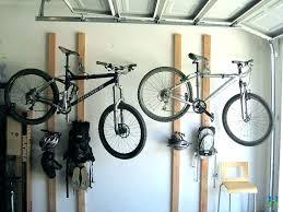 bike rack for garage wall wall bike rack mountain bike wall rack bike racks for garage