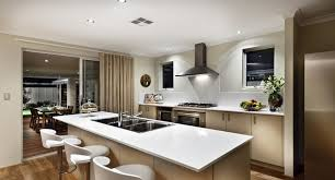 kitchen remodeling large size kitchen trend beauteous living room breathtaking modern kitchens blueprint great nice