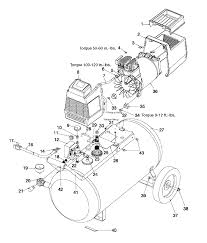 images of 1986 kz1000 wiring diagram wire diagram images wiring diagram 1973 car wiring on kawasaki kz1000 wiring wiring diagram 1973 car wiring on kawasaki kz1000 wiring