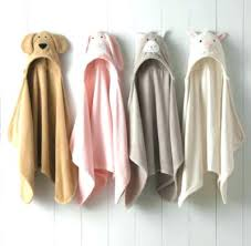 restoration hardware bath towels animal hooded towel newborn baby child review hard restoration hardware bath towels three white reviews