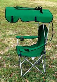 found this outdoor folding chair with canopy trend outdoor folding chairs with canopy on chairs for